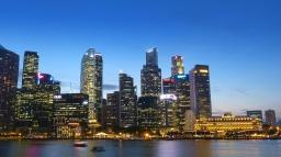 singapore-243669_960_720